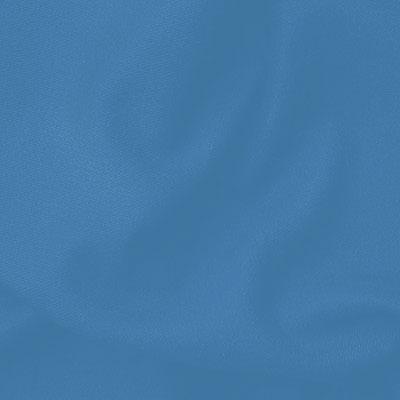 "Pashmina ""Jeans blauw"""