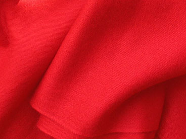 Pashmina shawl luxe 100%
