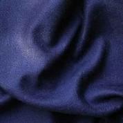 "Pashmina ""Koningsblauw"""