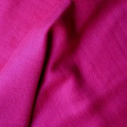 "Pashmina ""Cyclaam roze"""